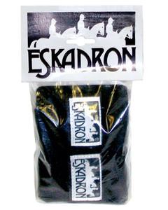 Eskadron Training Bandage