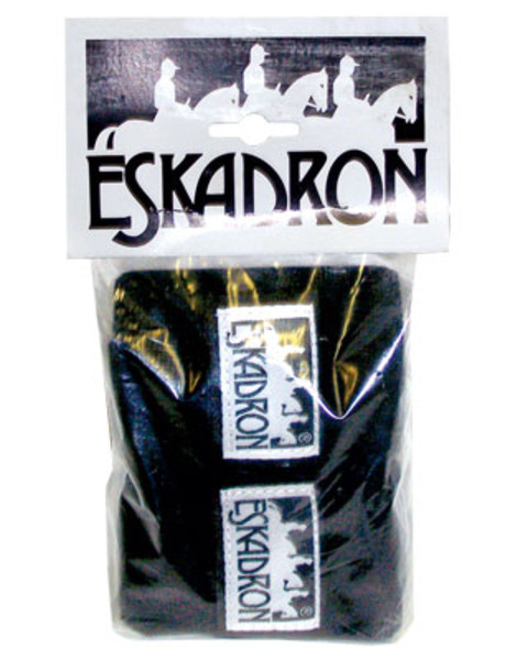 Eskadron Training Bandage
