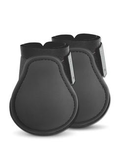 Esperia Fetlock Boots Pair