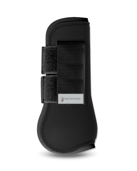 Esperia Tendon Boots Pair