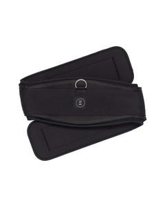 Equifit Essential Dressage Girth w/ Smartfabric Liner