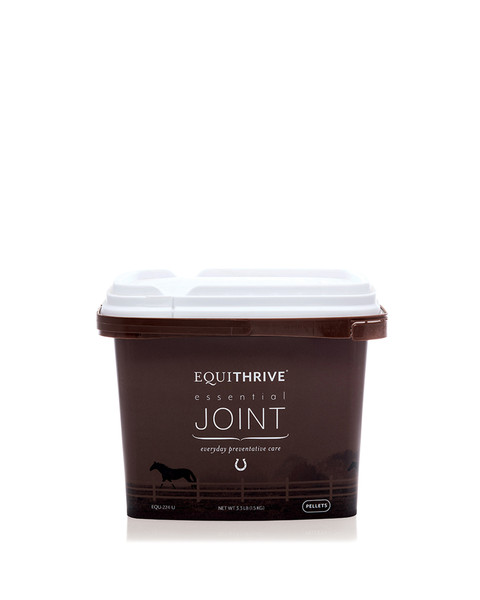 Equithrive Essential Joint Pellets
