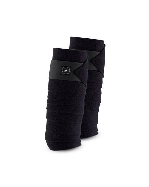 Equifit Essential Polo Wraps (pair)