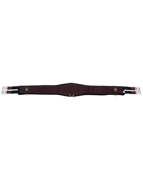 Essential SmartFabric Girth Front View