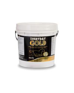 Everyday Gold
