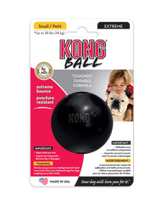 Extreme Ball from Kong