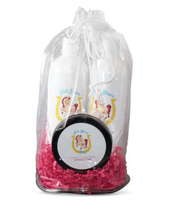 Full Blown Pony Grooming Pack
