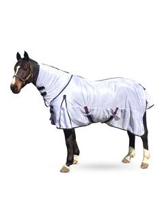 FarmVet Horse Flysheet