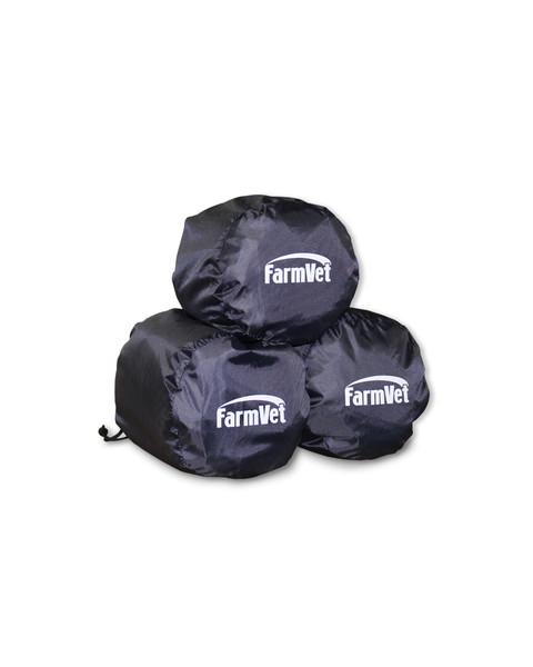 FarmVet Rain Sheet Bags