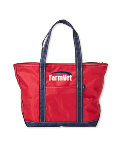 FarmVet Tote Bag