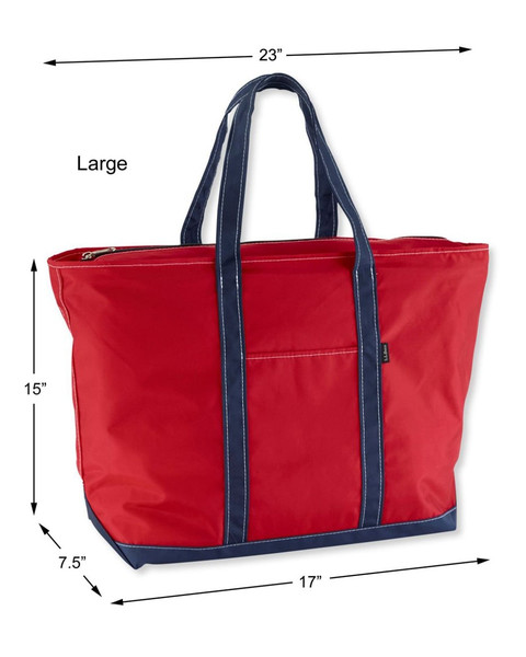 FarmVet Tote Bag Large