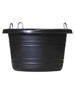 Feed tub mini