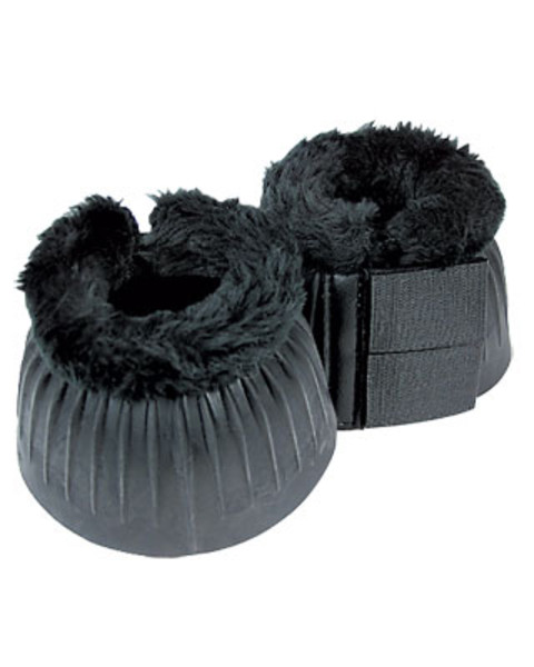 Walsh Fleece Lined Bell Boots