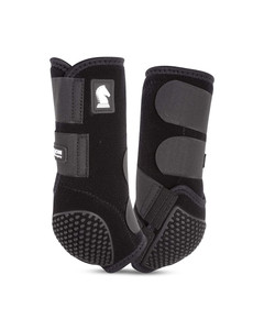 Classic Equine Flexion by Legacy Front Boots