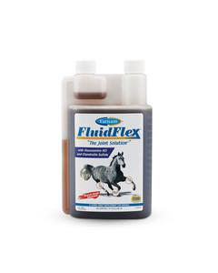FluidFlex Joint Solution