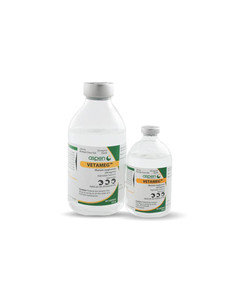 Flunixamine Generic Banamine Injection for Horses
