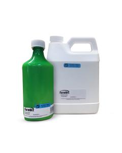 Flunixin Suspension Compound at FarmVet