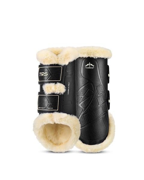 Veredus STS TRS Front Sport Boots