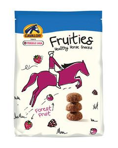 Fruities
