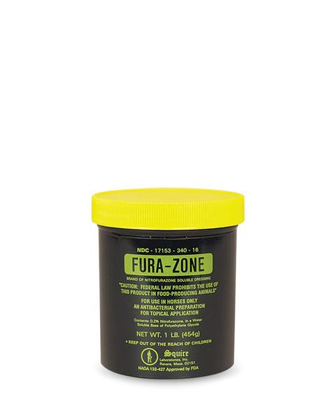 Fura-Zone
