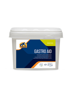 Gastro Aid from Cavalor