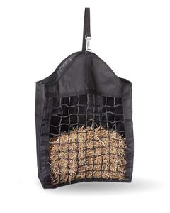 Stall Hay Net for Horses