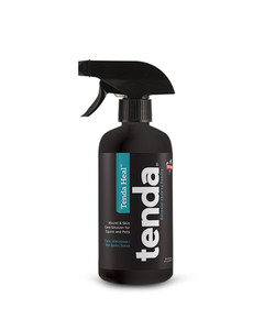 Heal Spray from Tenda
