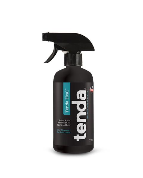 Heal Spray from Tenda