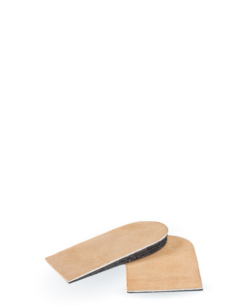 Equifit Heel Lifts
