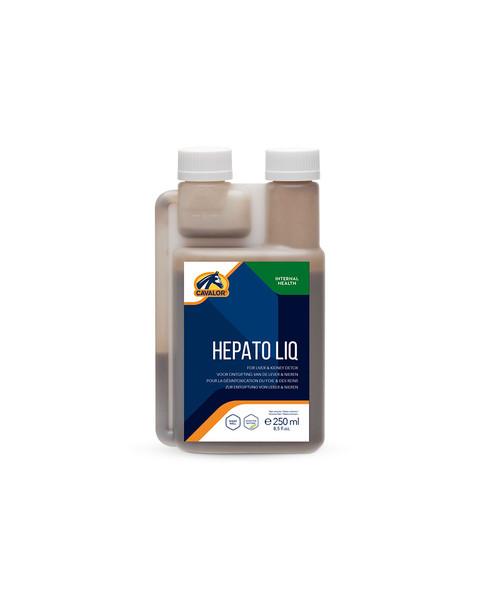 Hepato Liquid