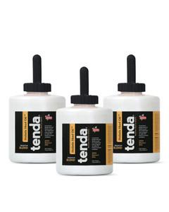 Tenda Hoof Oil