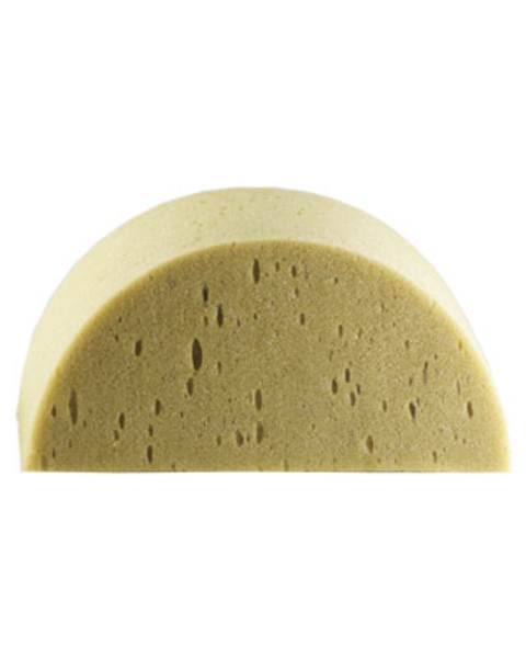 Honeycomb Bath Sponge
