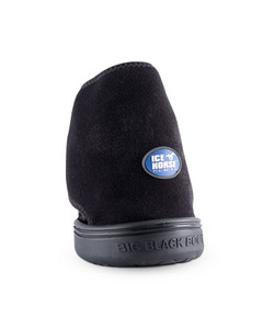 Hoof Ice Boot by Ice Horse