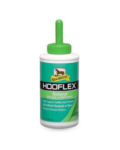 Hooflex Natural Dressing