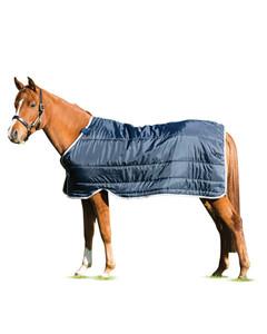 HorseWare Liner Lite 100 grams