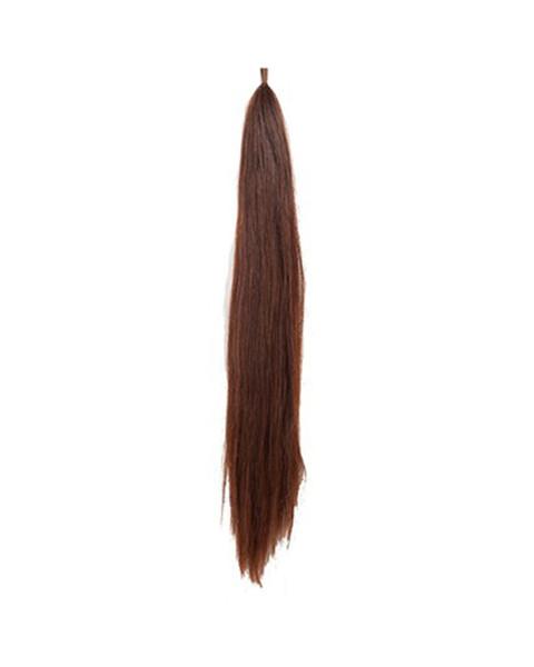 Hunter Tail Medium Sorel
