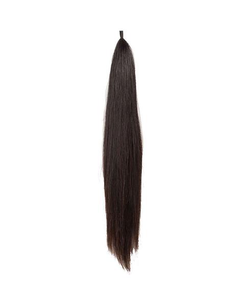 Hunter Tail Black