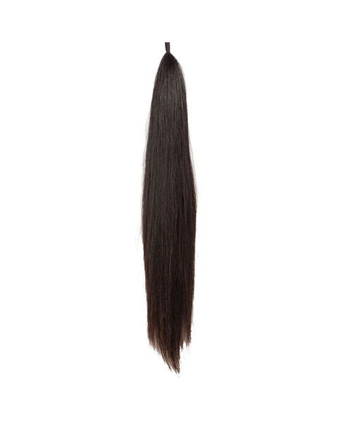 Hunter Tail Black