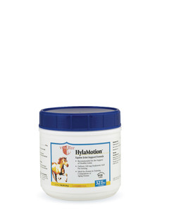 Vita Flex Hylamotion for Horses