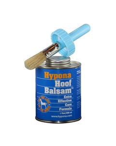 Hypona Hoof Balsam 1 pint