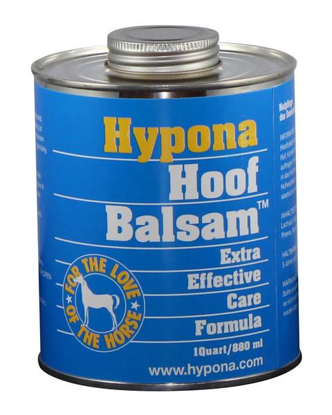 Hypona Hoof Balsam1 quart