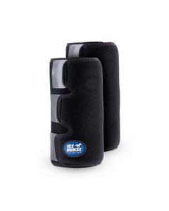 Ice Horse Leg Wraps