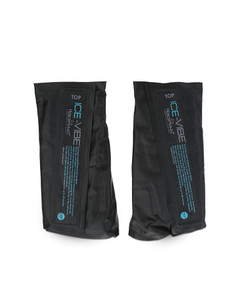 Ice Vibe Cold Packs