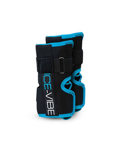 Ice Vibe Knee Wrap