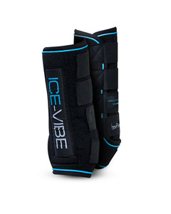Ice Vibes Tendon Boots