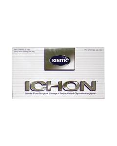 Ichon