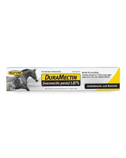 Ivermectin-1-87%