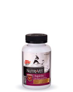 K9 Aspirin