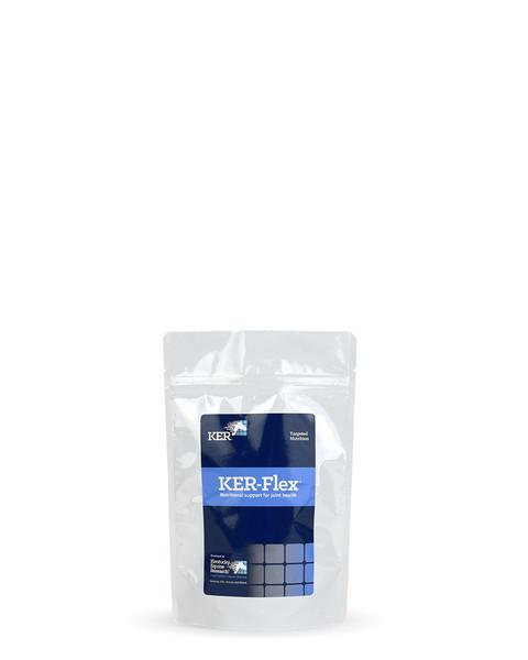 KER-Flex supplement for horses