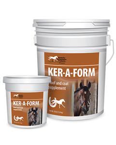 Ker-A-Form